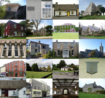 Built Heritage Investment Scheme 2019