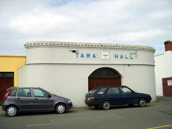 Tara Hall - Pictures, News, Information from the web