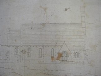 RCB Library 05 - Saint James's Church (Horetown), County Wexford