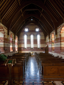 RCB Library 16 - Holy Trinity Church (Garranekinnefeake), Cork