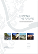 Shaping the Future 03